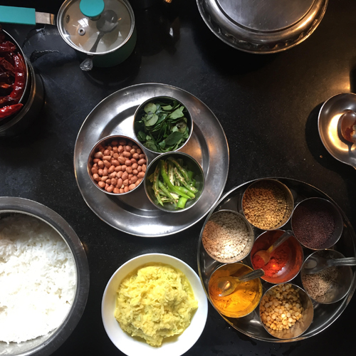 Andhra Spice 2 500X500