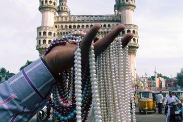 pearls-hyd-min